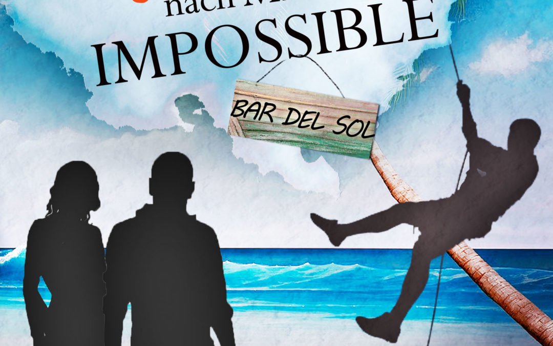 Verrückt nach Mr. Impossible